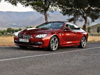 2012 BMW 650i Coupe, 14 of 59