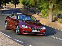 2012 BMW 650i Coupe, 16 of 59