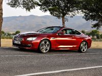 2012 BMW 650i Coupe, 20 of 59