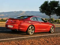 2012 BMW 650i Coupe, 21 of 59