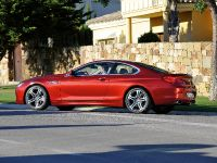 2012 BMW 650i Coupe, 24 of 59