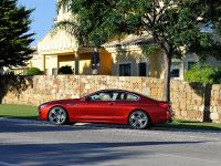 2012 BMW 650i Coupe, 25 of 59