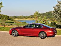 2012 BMW 650i Coupe, 26 of 59
