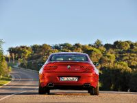 2012 BMW 650i Coupe, 29 of 59
