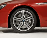 2012 BMW 650i Coupe, 33 of 59