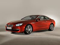 2012 BMW 650i Coupe, 37 of 59