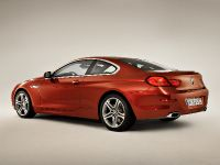 2012 BMW 650i Coupe, 38 of 59