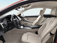 2012 BMW 650i Coupe, 50 of 59