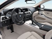 2012 BMW 650i Coupe, 45 of 59
