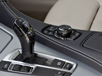 2012 BMW 650i Coupe, 49 of 59