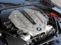 2012 BMW 650i Coupe, 54 of 59