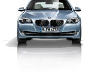 2012 BMW Active Hybrid 5, 12 of 13