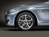 2012 BMW Active Hybrid 5, 4 of 13