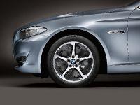 2012 BMW Active Hybrid 5, 4 of 13