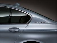 2012 BMW Active Hybrid 5, 5 of 13