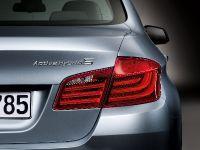 2012 BMW Active Hybrid 5, 6 of 13
