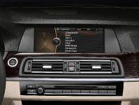 2012 BMW Active Hybrid 5, 9 of 13