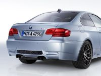 2012 BMW E92 M3 Competition Edition, 2 of 9