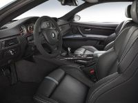 2012 BMW E92 M3 Competition Edition, 4 of 9