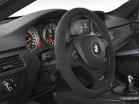 2012 BMW E92 M3 Competition Edition, 5 of 9