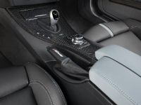 2012 BMW E92 M3 Competition Edition, 7 of 9