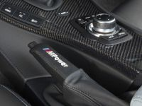 2012 BMW E92 M3 Competition Edition, 8 of 9
