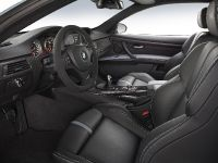 2012 BMW E92 M3 Coupe Frozen Silver Edition, 2 of 3