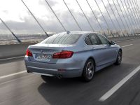 2012 BMW F10 Active Hybrid 5, 5 of 64