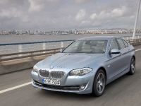 2012 BMW F10 Active Hybrid 5, 6 of 64