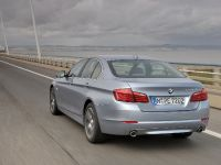 2012 BMW F10 Active Hybrid 5, 7 of 64