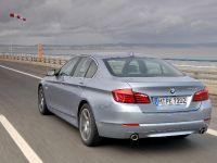 2012 BMW F10 Active Hybrid 5, 8 of 64