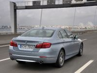 2012 BMW F10 Active Hybrid 5, 10 of 64