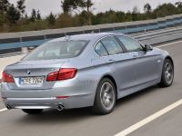 2012 BMW F10 Active Hybrid 5, 13 of 64