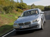 2012 BMW F10 Active Hybrid 5, 16 of 64