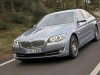 2012 BMW F10 Active Hybrid 5, 18 of 64