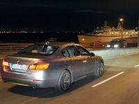 2012 BMW F10 Active Hybrid 5, 19 of 64
