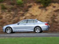 2012 BMW F10 Active Hybrid 5, 20 of 64