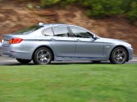 2012 BMW F10 Active Hybrid 5, 21 of 64