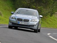 2012 BMW F10 Active Hybrid 5, 24 of 64