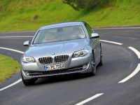 2012 BMW F10 Active Hybrid 5, 25 of 64