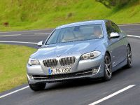 2012 BMW F10 Active Hybrid 5, 26 of 64
