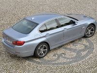 2012 BMW F10 Active Hybrid 5, 32 of 64