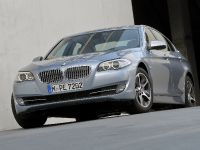 2012 BMW F10 Active Hybrid 5, 34 of 64