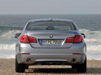 2012 BMW F10 Active Hybrid 5, 35 of 64