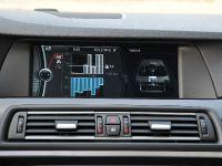 2012 BMW F10 Active Hybrid 5, 36 of 64