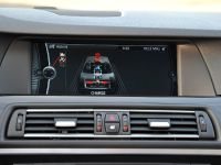 2012 BMW F10 Active Hybrid 5, 39 of 64
