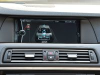2012 BMW F10 Active Hybrid 5, 40 of 64