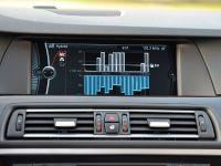 2012 BMW F10 Active Hybrid 5, 41 of 64