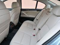 2012 BMW F10 Active Hybrid 5, 44 of 64