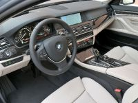 2012 BMW F10 Active Hybrid 5, 45 of 64